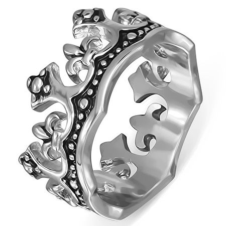 Перстень RRMT25511