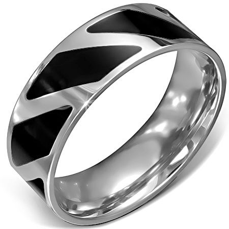 Кольцо RORA05511