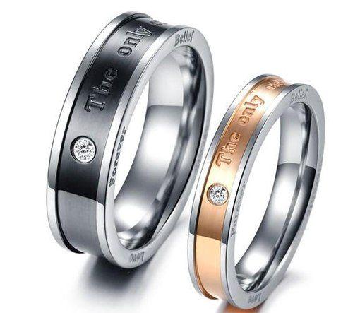 Обручальные кольца 370ST090NT-M