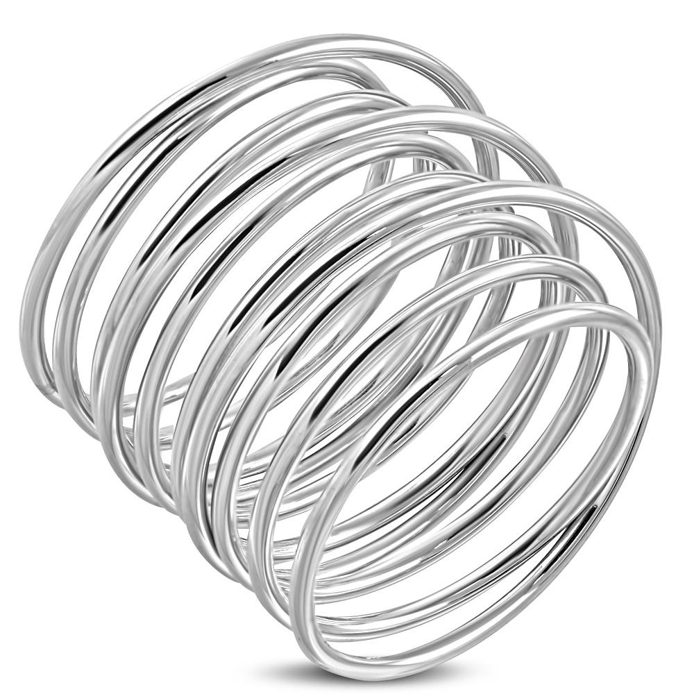 Кольцо RWRP13811