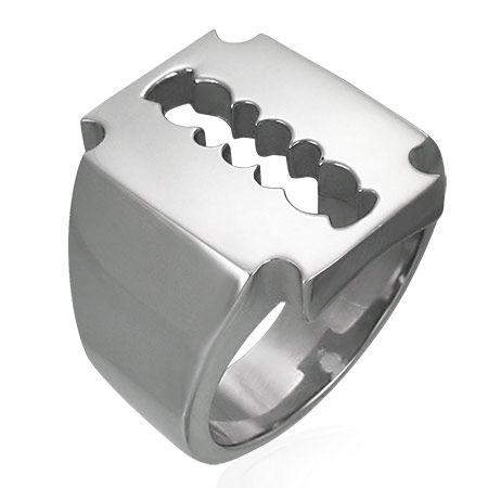 Кольцо RRAM00111