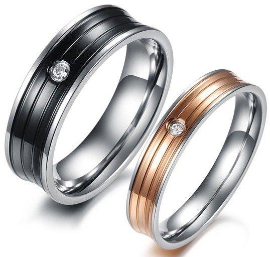Обручальные кольца 370ST110NT-M