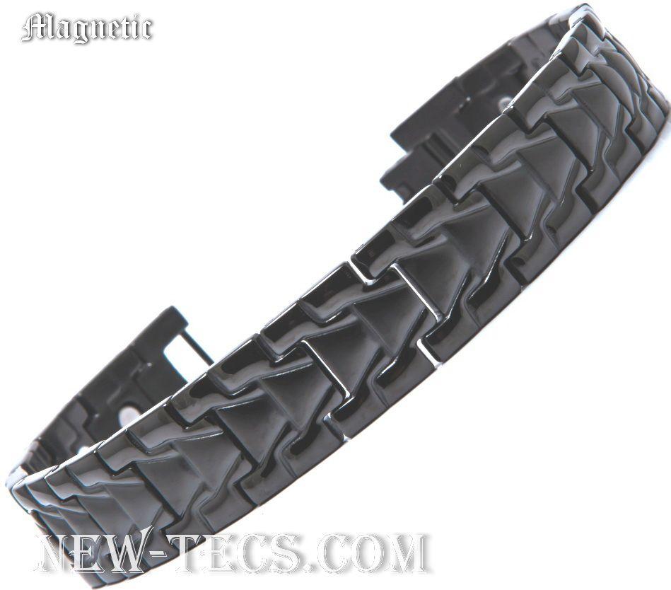Магнитный браслет TY449DNT-Pan