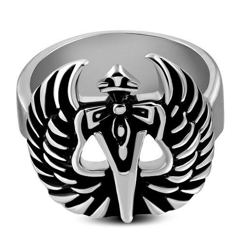Перстень RRMT05411