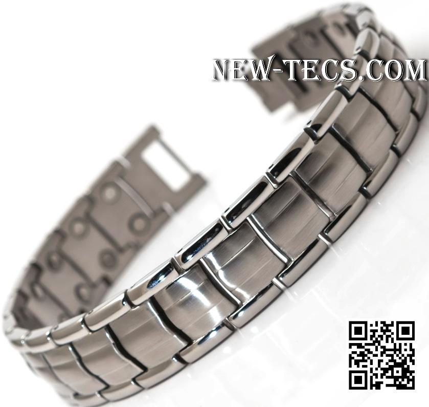 Магнитный браслет 8458-IR